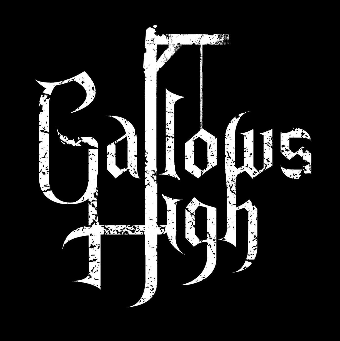 Gallows High